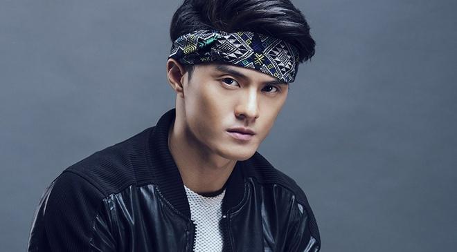 Lam Vinh Hai tung muon roi The Remix vi so anh huong xau den dong doi hinh anh