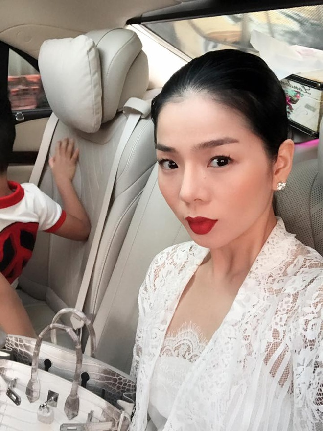 khach moi live show Quang Dung anh 2