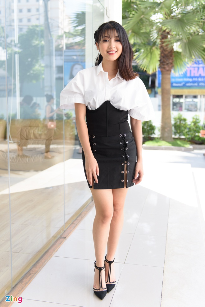 Top 10 The Face Online anh 7