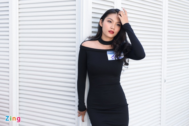 Top 10 The Face Online anh 6