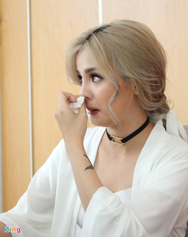 Top 10 The Face Online anh 3
