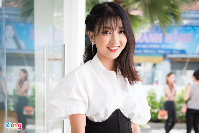 Top 10 The Face Online anh 8
