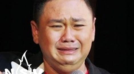 'Minh Beo ngoan co va day nguy bien, khong biet xau ho la gi' hinh anh