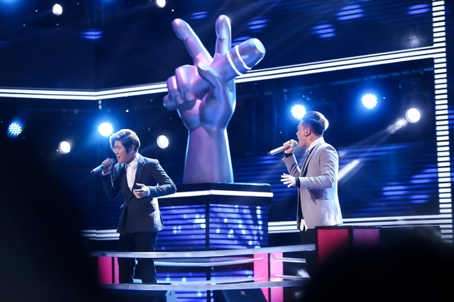 Tap 7 The Voice anh 7