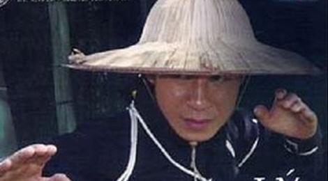 'Tron doi ben em' den 'Nguoi trong giang ho': Vi sao 20 nam van hot? hinh anh