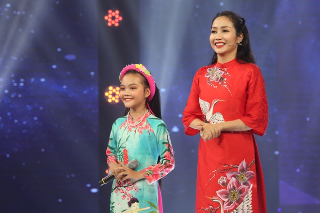 Tap 8 Than tuong tuong lai anh 2