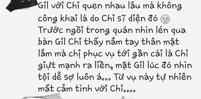 Chi Pu yeu Gil Le anh 2