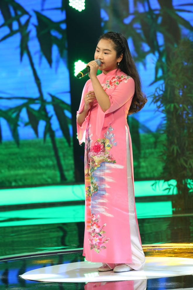 Tap 9 Than tuong tuong lai anh 4