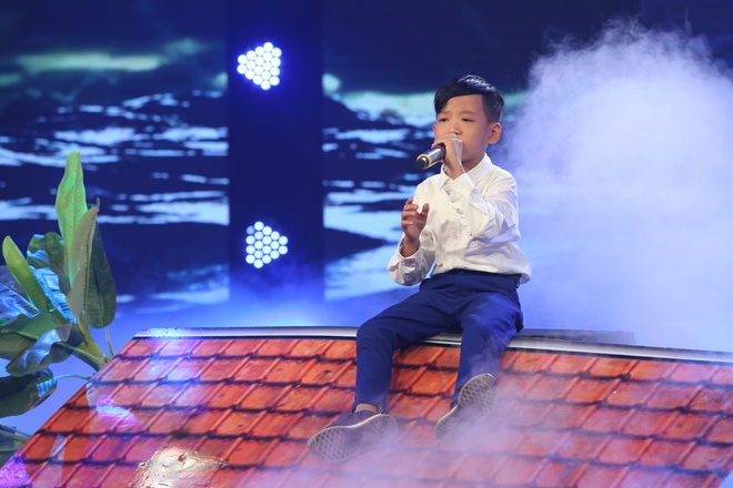 Tap 9 Than tuong tuong lai anh 7