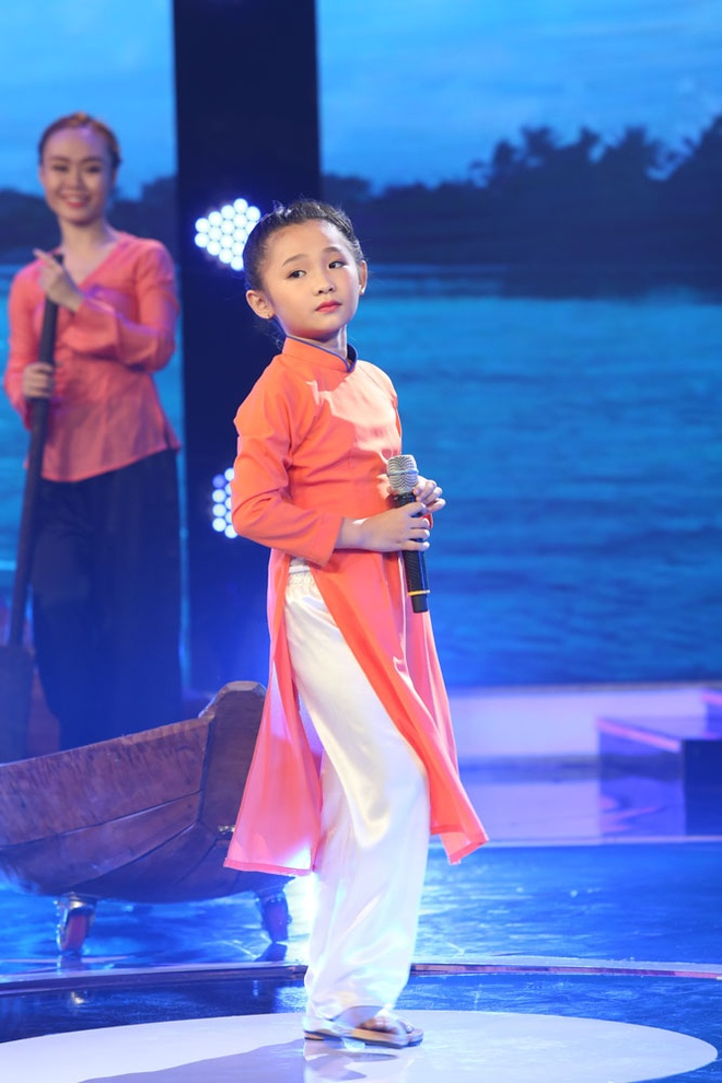 Tap 9 Than tuong tuong lai anh 2