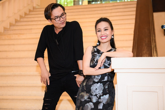 Tuyet dinh song ca nhi anh 5