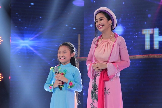 Tap 10 Than tuong tuong lai anh 2