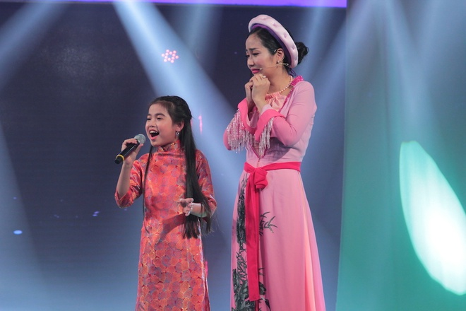 Than tuong tuong lai tap 11 anh 2
