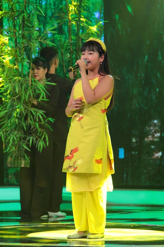 Than tuong tuong lai tap 11 anh 4