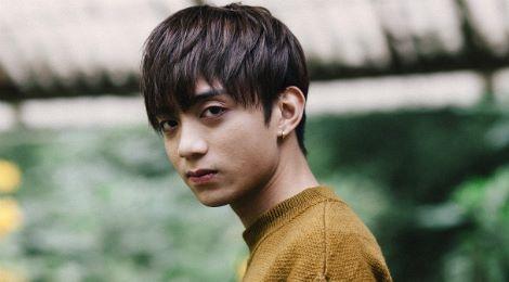 Soobin Hoang Son lam huan luyen vien The Voice Kids 2017 hinh anh