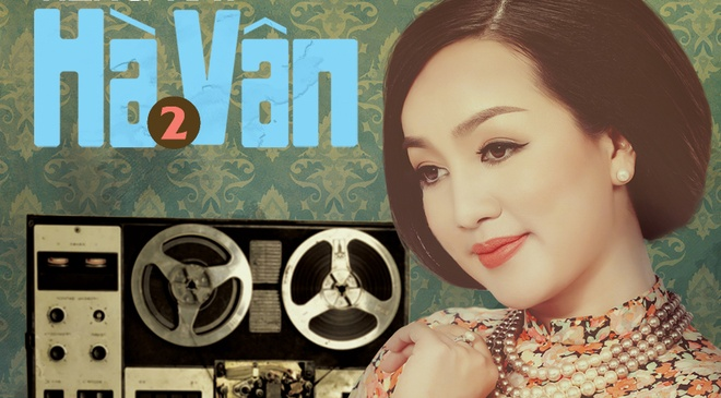 Hoc tro Dam Vinh Hung phat hanh album bolero bang bang cassette hinh anh