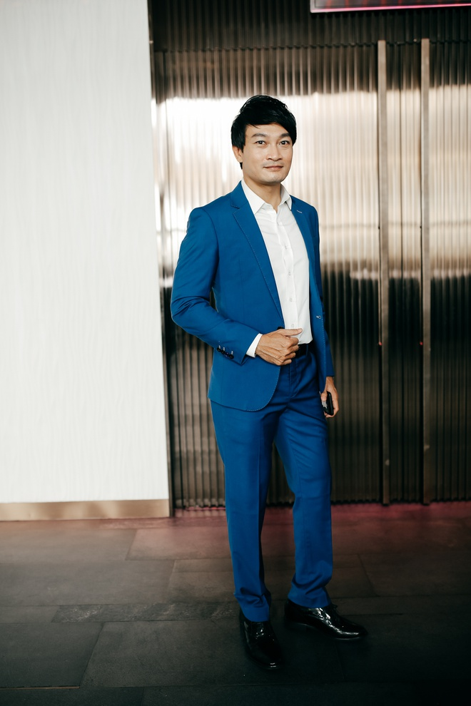 Dan Truong, Phi Nhung duoc YouTube vinh danh hinh anh 6