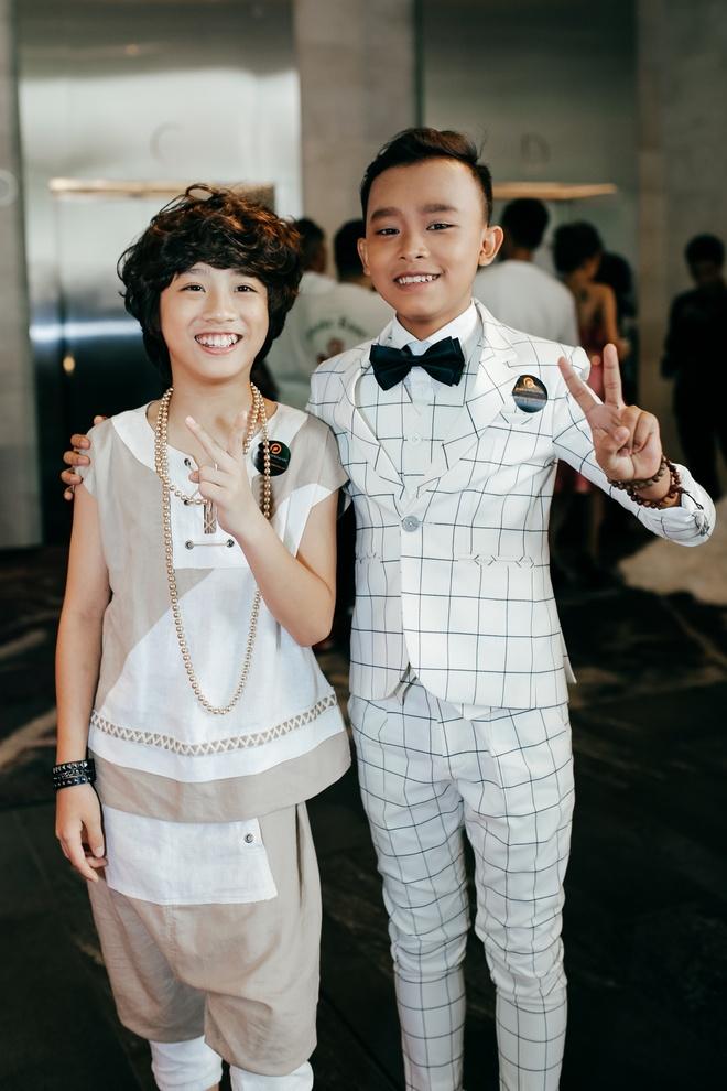 Dan Truong, Phi Nhung duoc YouTube vinh danh hinh anh 7