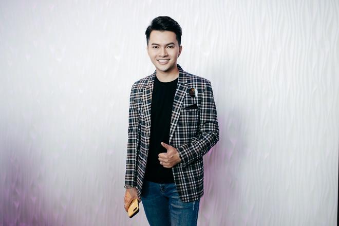 Dan Truong, Phi Nhung duoc YouTube vinh danh hinh anh 8
