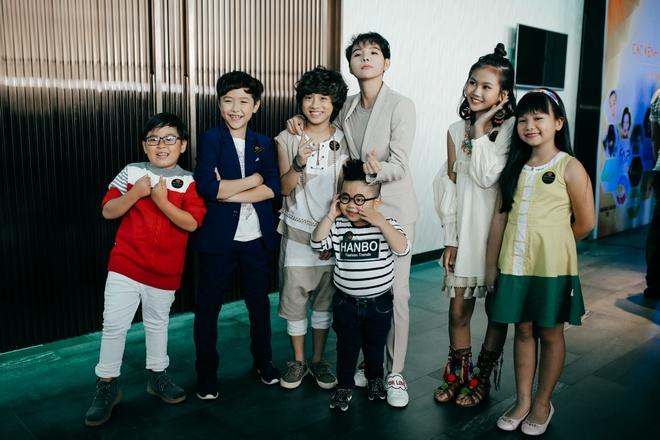 Dan Truong, Phi Nhung duoc YouTube vinh danh hinh anh 9