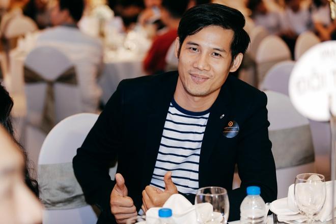 Dan Truong, Phi Nhung duoc YouTube vinh danh hinh anh 10