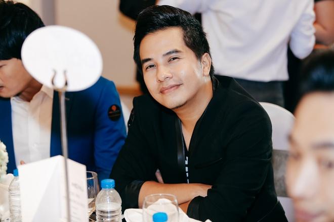 Dan Truong, Phi Nhung duoc YouTube vinh danh hinh anh 11