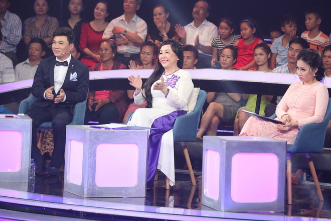 Tap 16 Than tuong tuong lai anh 2