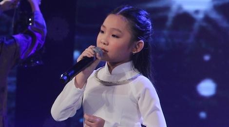 'Hien tuong dan ca' Nghi Dinh duoc Quang Linh nhan la than tuong hinh anh