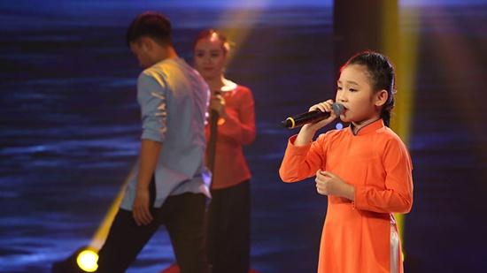 'Hien tuong dan ca' Nghi Dinh khong chay show sau Than tuong tuong lai hinh anh 3