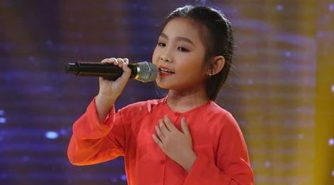 'Hien tuong dan ca' Nghi Dinh khong chay show sau Than tuong tuong lai hinh anh