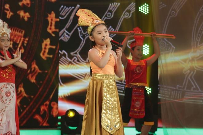 'Hien tuong dan ca' Nghi Dinh khong chay show sau Than tuong tuong lai hinh anh 1