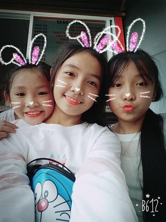 'Hien tuong dan ca' Nghi Dinh khong chay show sau Than tuong tuong lai hinh anh 2