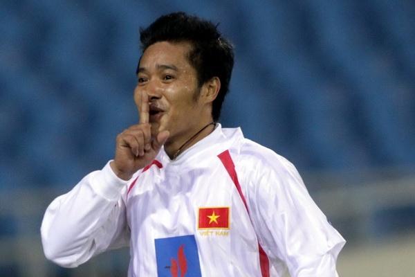 Cuu danh thu Hong Son: 'Doi chan chi con lai 10% phong do' hinh anh