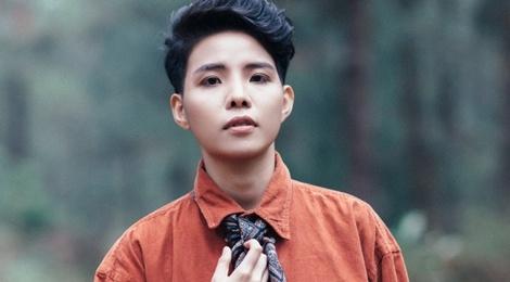Vu Cat Tuong: 'Toi khong choi mang xa hoi tu 3 nam truoc' hinh anh