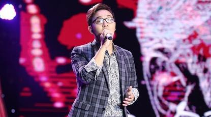 Hoang Dung tung MV cho ca khuc lay nuoc mat tai 'Sing My Song' hinh anh