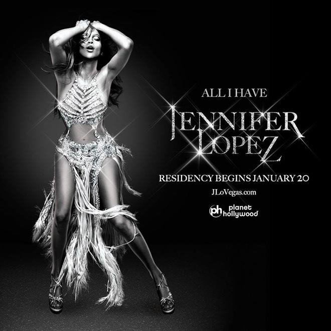 Dong Nhi mac vay nhai cua Jennifer Lopez? hinh anh 2