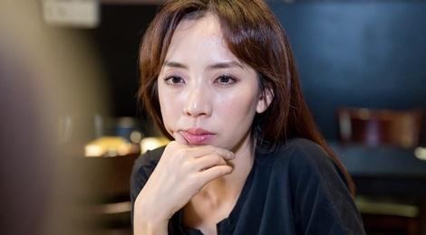 Thu Trang: 'Hai lan dong thai, phai nhap vien vi lo kiem cai an' hinh anh
