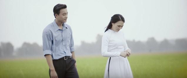 MV moi cua My Tam hot nho 'khong giong ai' o Vpop hinh anh 1