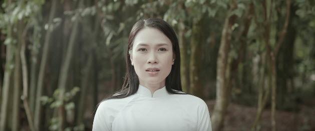 MV moi cua My Tam hot nho 'khong giong ai' o Vpop hinh anh 3