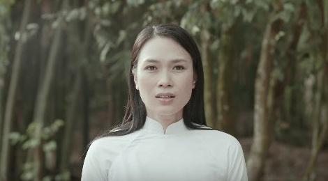 MV moi cua My Tam hot nho 'khong giong ai' o Vpop hinh anh