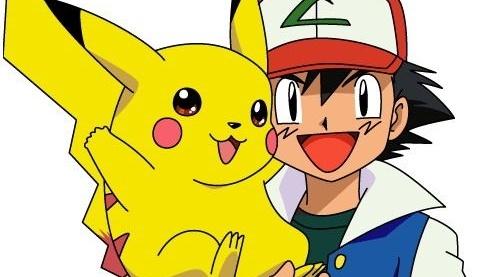 Series moi nhat cua Pokemon duoc long tieng va chieu tai Viet Nam hinh anh