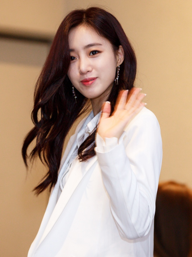 Concert T-ara 2017 in Vietnam anh 7