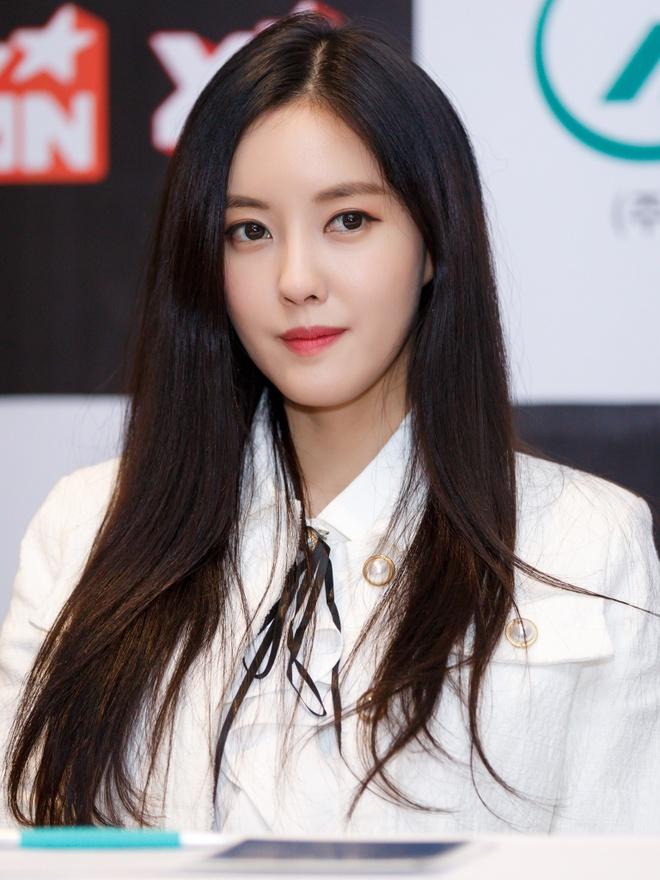 Concert T-ara 2017 in Vietnam anh 3