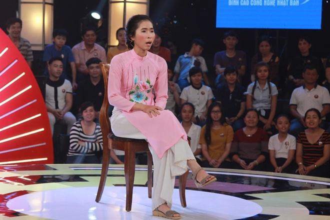 Tran Thanh, Truong Giang bieu cam trai nguoc ve nu sinh nhan 150 trieu hinh anh 1