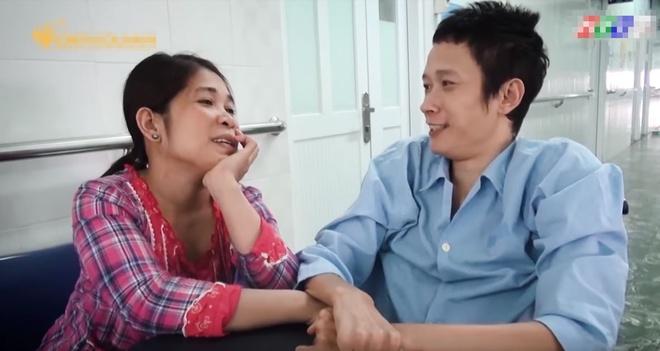 Nguoi dan ong bai liet vuot nghin cay so gap Tran Thanh hinh anh 1