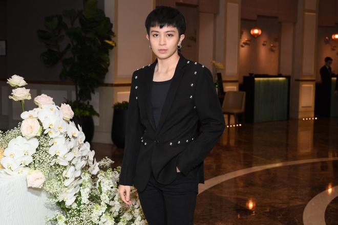 Le cuoi Giang Hong Ngoc anh 11