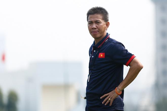 Hau ve U20 Viet Nam nghien rang dap xe dieu tri chan thuong hinh anh 8