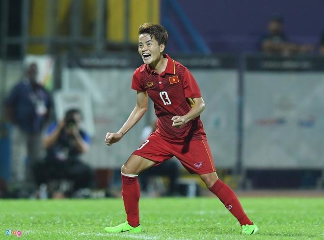 Nhung cuoc chia ly cua the thao Viet Nam sau SEA Games 2017 hinh anh 4