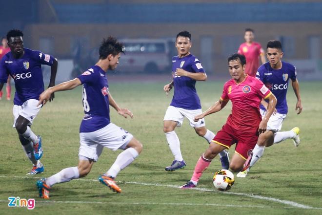 Mat diem truoc Sai Gon, Ha Noi FC xa roi ngoi vo dich hinh anh 10