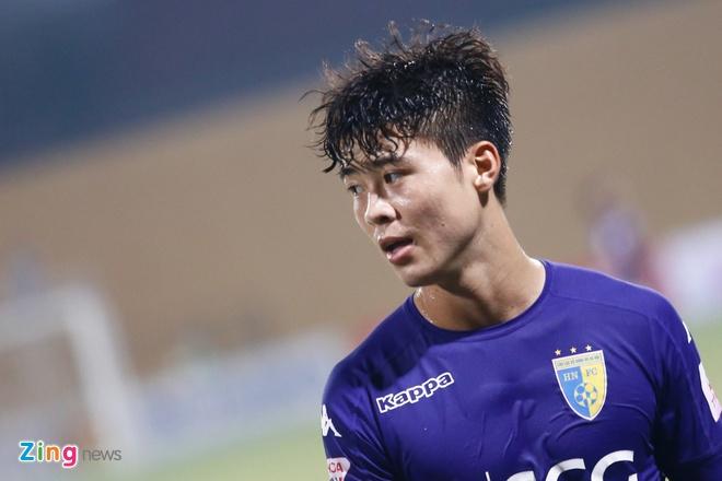 Mat diem truoc Sai Gon, Ha Noi FC xa roi ngoi vo dich hinh anh 12